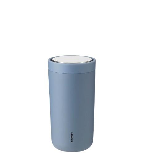 Stelton To Go Click Kubek termiczny