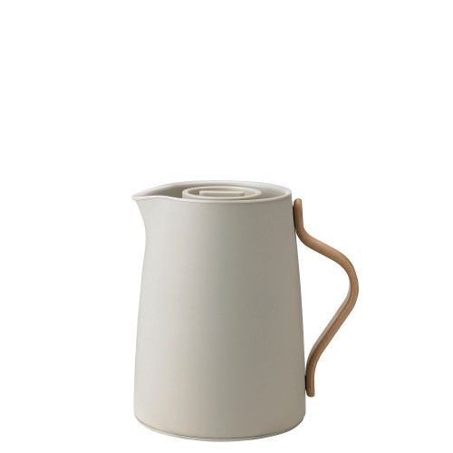Stelton Emma Termos do zaparzania herbaty