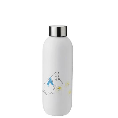 Stelton Keep Cool Moomin Butelka na wodę
