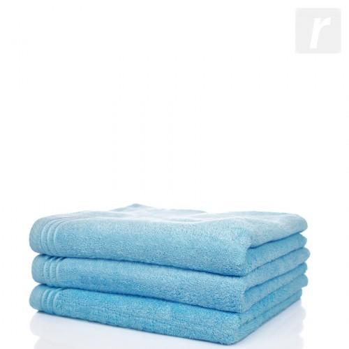 Kleine Wolke Royal ręcznik łazienkowy