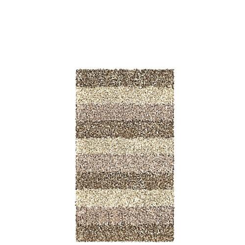 Kleine Wolke Lounge Taupe dywanik łazienkowy