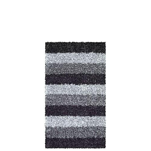 Kleine Wolke Lounge Grey dywanik łazienkowy