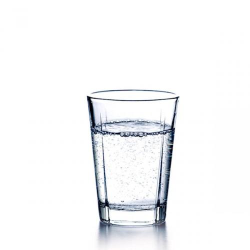 Rosendahl Grand Cru komplet 6-ciu szklanek do zimnych napojów