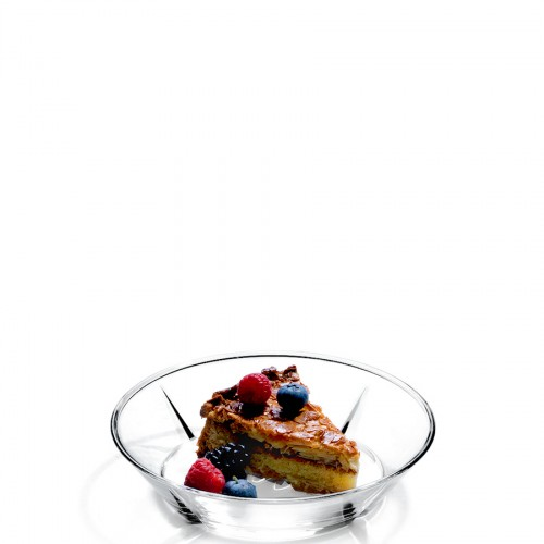 Rosendahl Grand Cru komplet miseczek deserowych, 4 szt