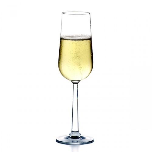 Rosendahl Grand Cru komplet kieliszków do szampana, 2 sztuki