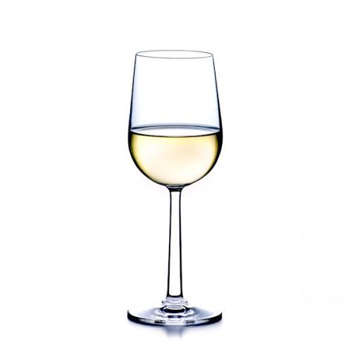 Rosendahl Grand Cru komplet kieliszków do białego wina, 2 sztuki