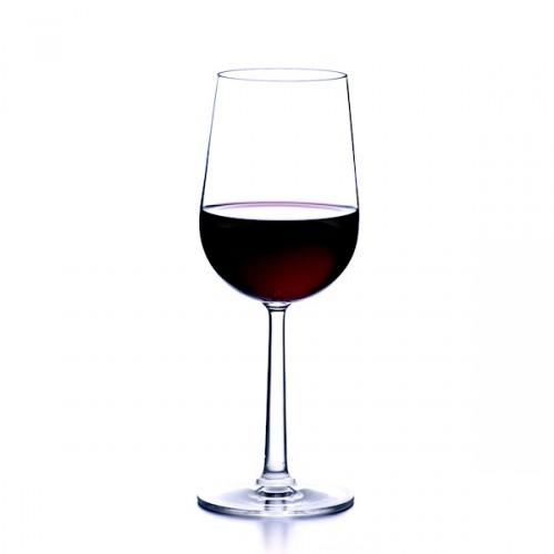 Rosendahl Grand Cru komplet kieliszków do czerwonego wina, 2 sztuki