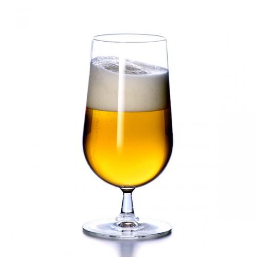 Rosendahl Grand Cru komplet szklanek do piwa, 2 sztuki
