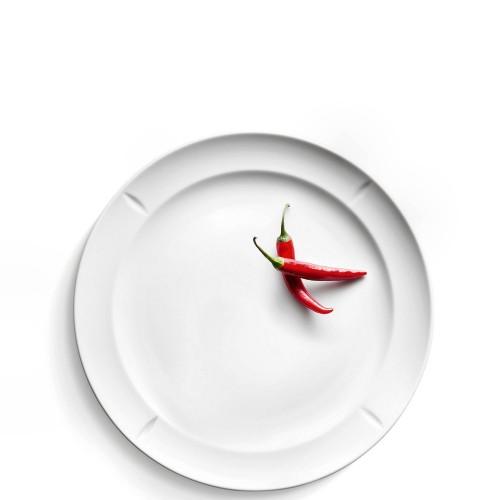 Rosendahl Grand Cru Soft talerz obiadowy, 4 szt