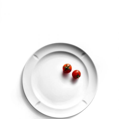 Rosendahl Grand Cru Soft talerz śniadaniowy, 4 szt