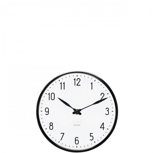 Rosendahl Station zegar ścienny