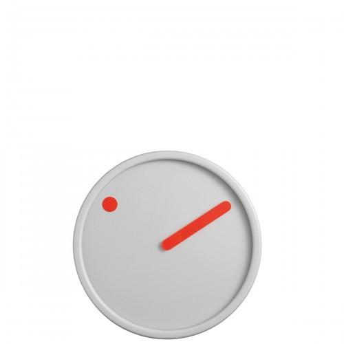 Rosendahl Picto zegar ścienny