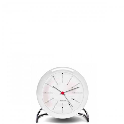 Rosendahl Bankres zegar stołowy