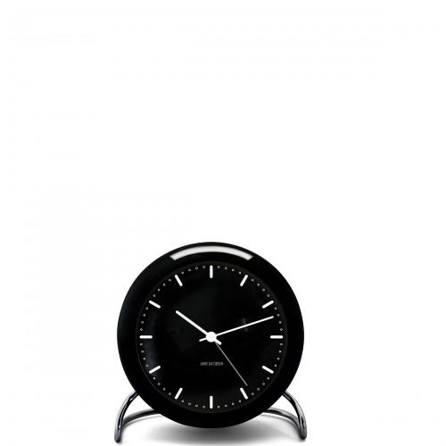 Rosendahl City Hall zegar stołowy