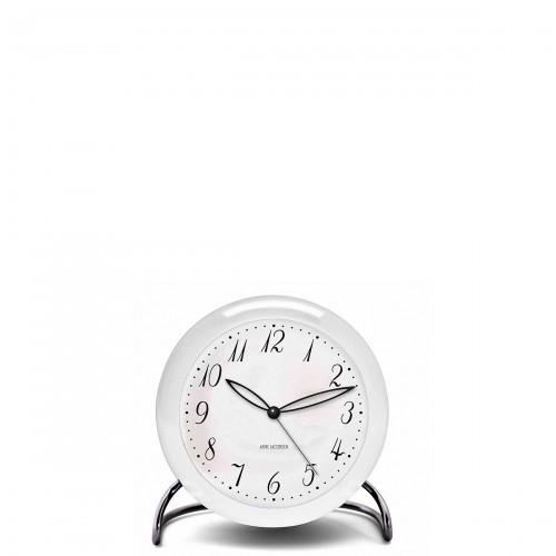 Rosendahl LK zegar stołowy