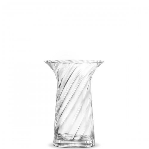 Rosendahl Filigree Optik wazon