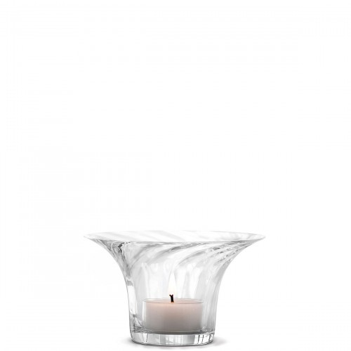 Rosendahl Filigree Optik świecznik