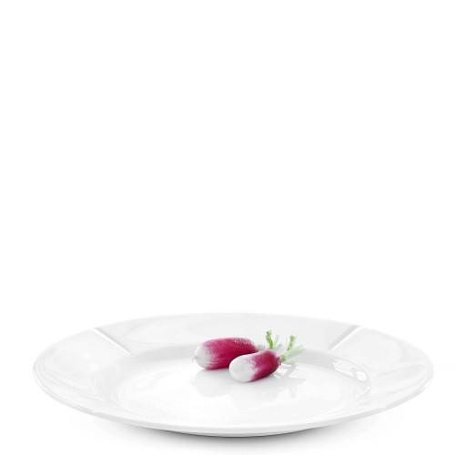 Rosendahl Grand Cru talerz obiadowy