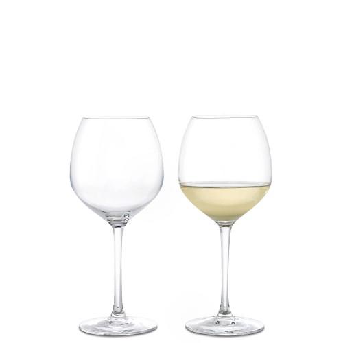 Rosendahl Premium Glass zestaw dwóch kieliszków do białego wina