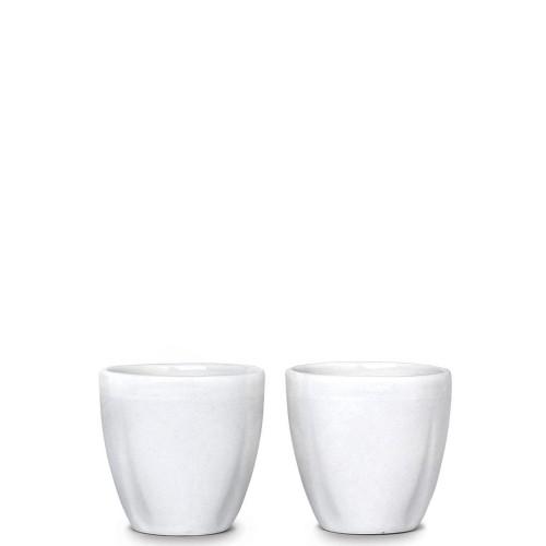 Rosendahl Grand Cru porcelanowy kieliszek do jajek - 2 szt.