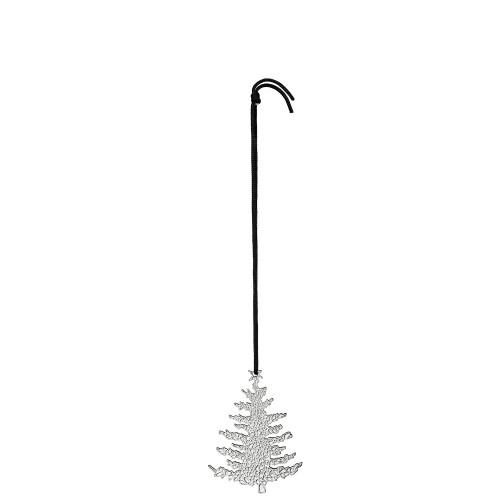 Rosendahl Christmas tree zawieszka