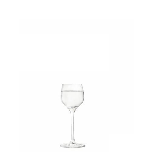 Rosendahl Premium Glass kieliszki do wódki, 2 szt.