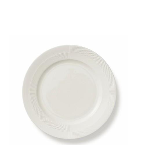 Rosendahl Duet talerz obiadowy