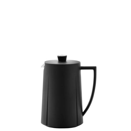 Rosendahl Grand Cru Zaparzacz do kawy
