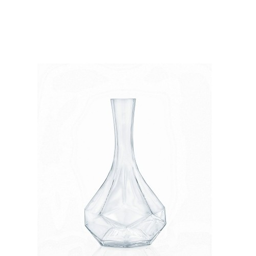 Rosendahl Penta Karafka do wina lub wody