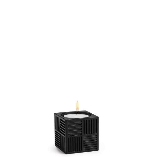 Rosendahl Nanna Ditzel świecznik