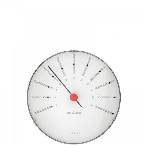 Rosendahl Bankers termometr pokojowy
