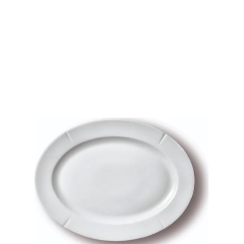 Rosendahl Grand Cru talerz owalny do serwowania