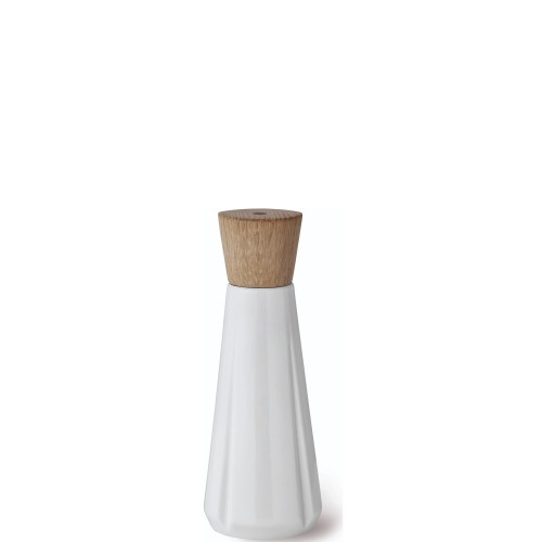 Rosendahl Grand Cru młynek do soli porcelanowy