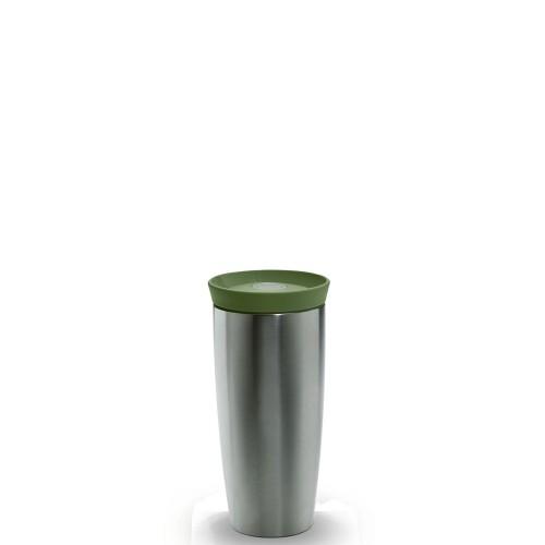 Rosendahl To go kubek termiczny