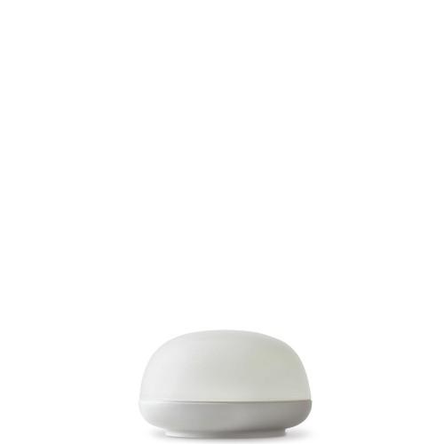 Rosendahl Soft Lampa LED