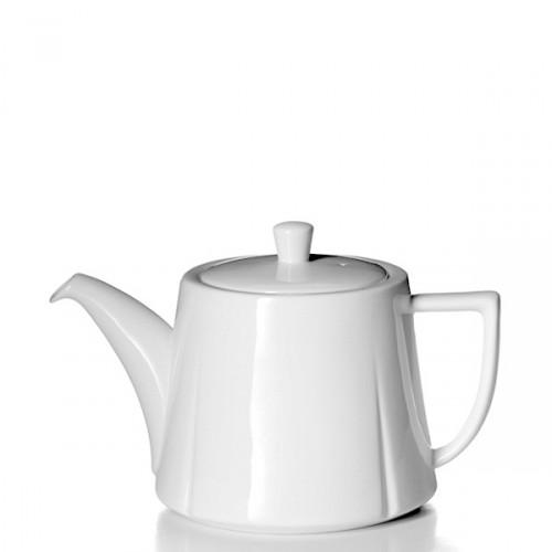 Rosendahl Grand Cru dzbanek do herbaty