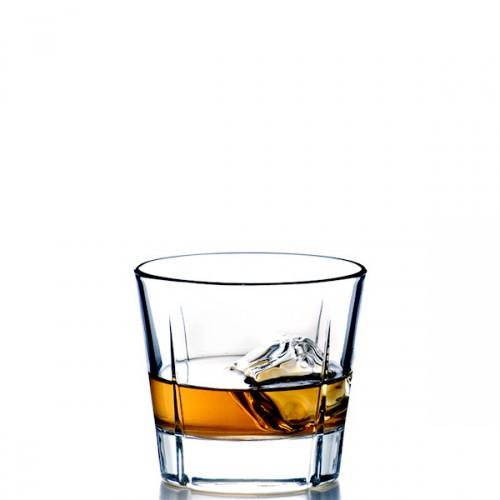 Rosendahl Grand Cru komplet szklanek do drinków, 4 sztuki