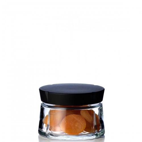 Rosendahl Grand Cru szklany pojemnik