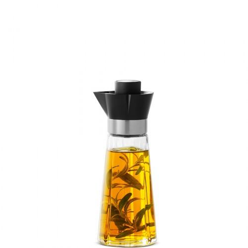 Rosendahl Grand Cru dozownik do octu lub oliwy