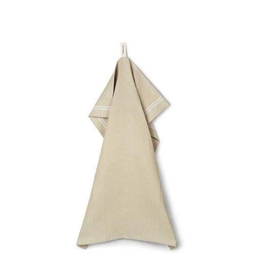 Rosendahl Alpha Ręcznik kuchenny