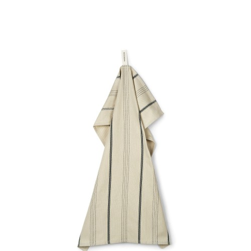 Rosendahl Beta Ręcznik kuchenny