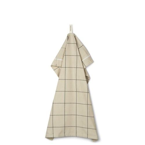 Rosendahl Gamma Ręcznik kuchenny
