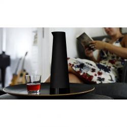 Magisso Black Terracotta karafka zdjęcie dodatkowe 6