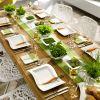 Villeroy & Boch New Wave zastawa stołowa, 30 elementów zdjęcie dodatkowe 3