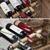 Vetro Style Vetrostyle stojak na wino duży zdjęcie dodatkowe 2