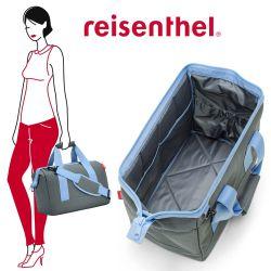 Reisenthel Allrounder M Structure torba na zakupy zdjęcie dodatkowe 1