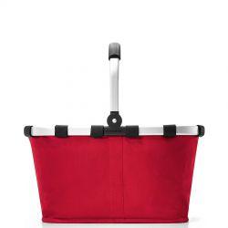 Reisenthel Carrybag XS torba na zakupy,turquosie zdjęcie dodatkowe 4