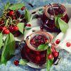 Weck Tulip Słoik zdjęcie dodatkowe 2